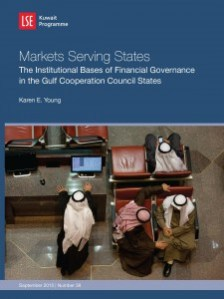 MarketsServingStates_cover