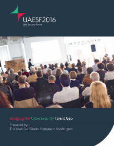 UAESFcover
