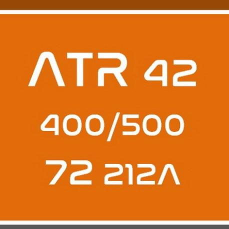 ATR 456
