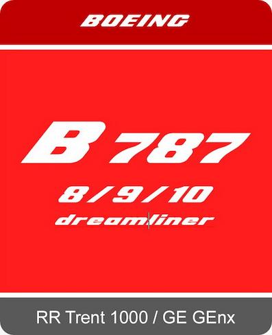 B787 GE square – e boutique