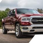 Buy Dodge Ram American Cars Trucks Agt Your Official Importer