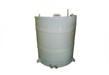 aguanova-bebedouros-tanques-cilindricos-verticais