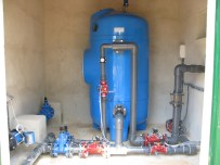 filtracion-de-agua-automatizada
