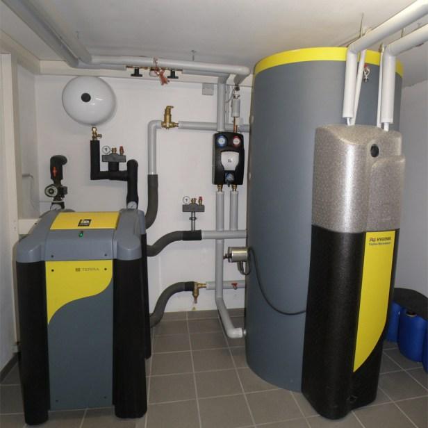 geotermia-wischmann_heizraum