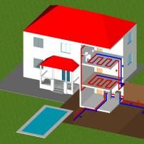 plano-casa-energia-geotermica