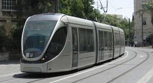 800px-Jerusalem_Light_Rail_08