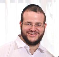 הרב מיכאל נכטילר