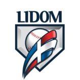 lidom_logo