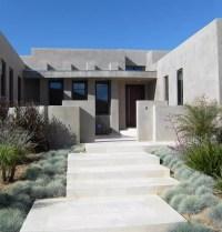 Agundez Concrete - San Diego CA - New Foundation Work