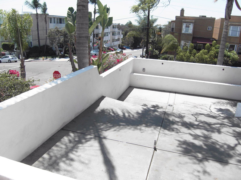 Contractor For Block Walls in San Diego County