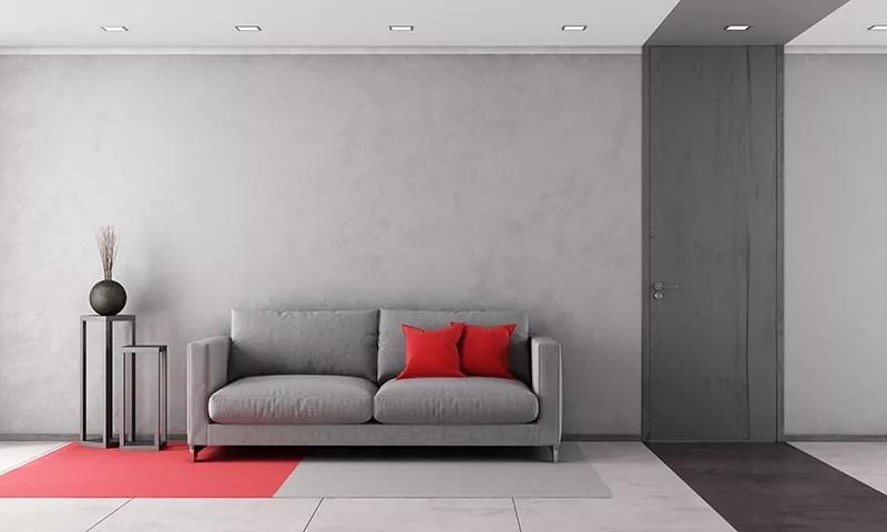 Concrete Floor | Agundez