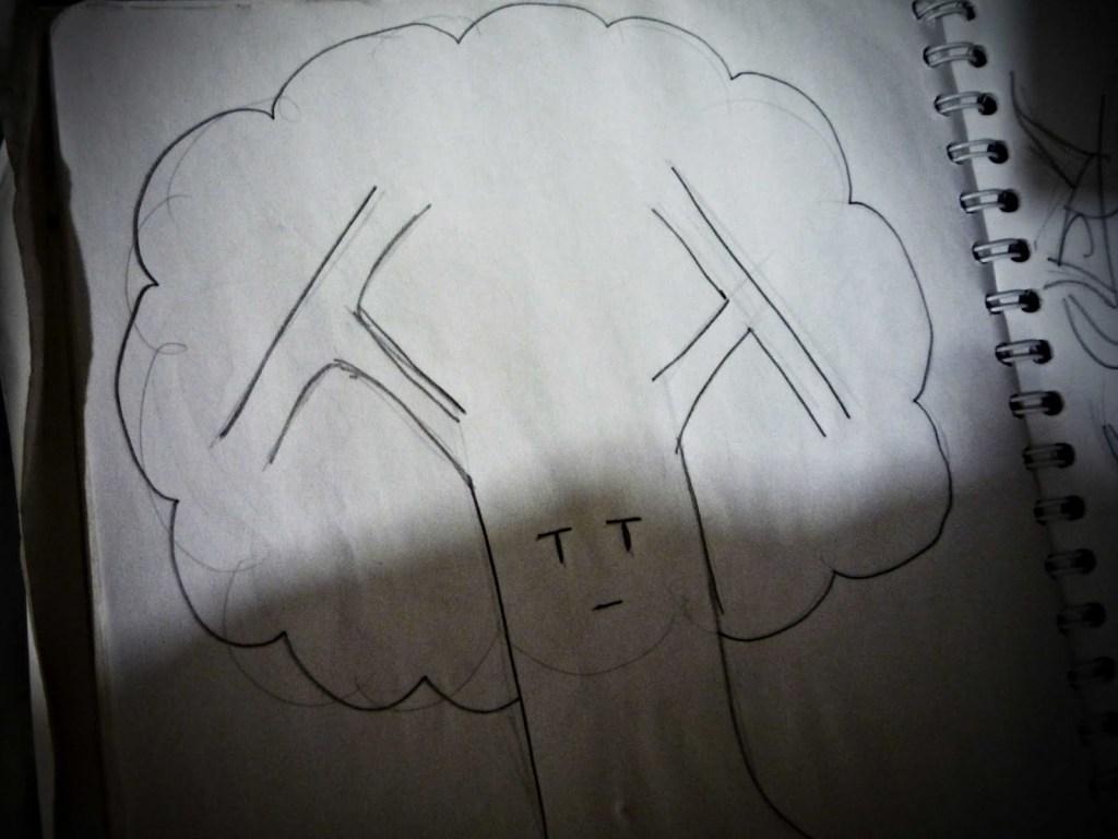boceto-logo1