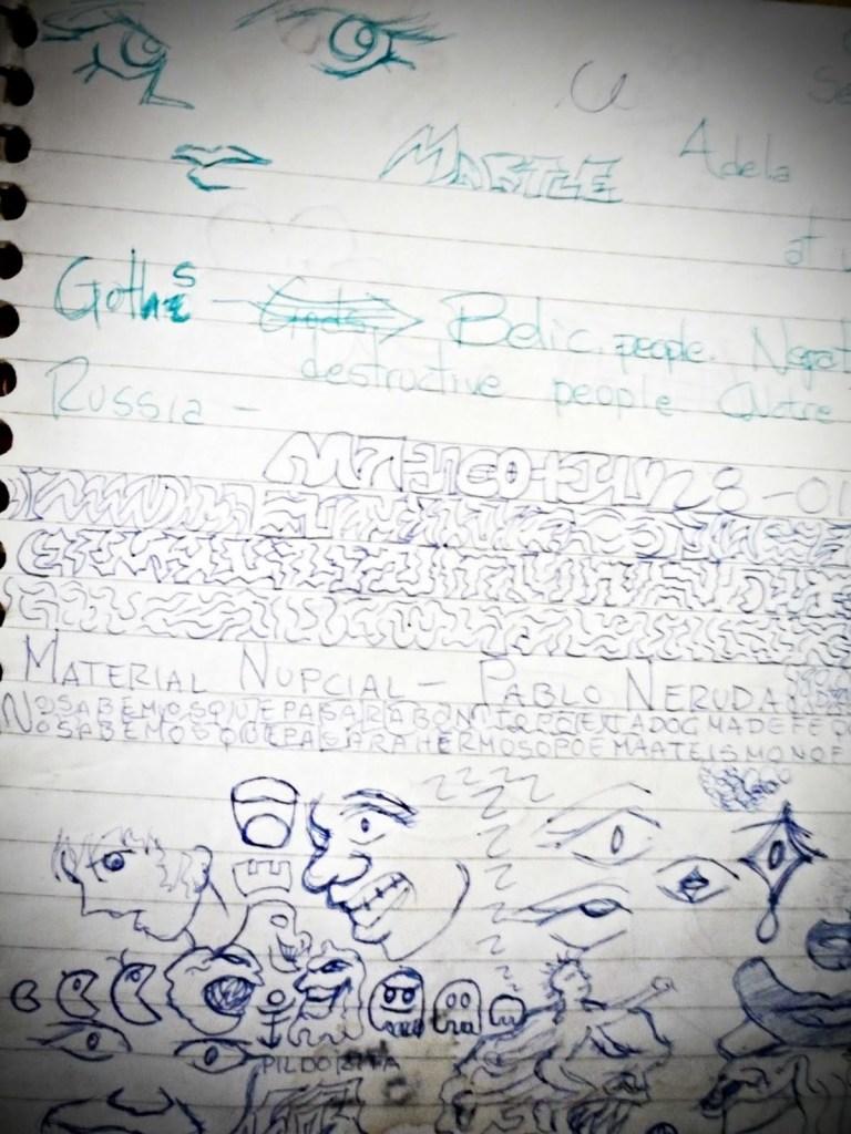 cuaderno-garabatos