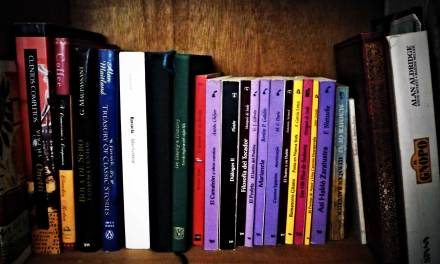 Libreros (10)