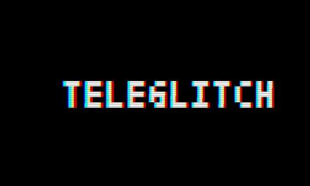 Teleglitch: reseña