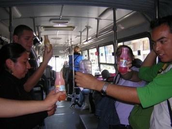 metrobus01