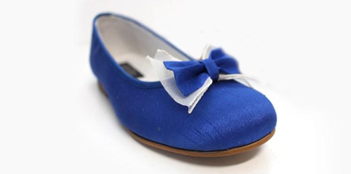 sabrinas para alicantina, zapato alicantina, hogueras, zapato para pasarela