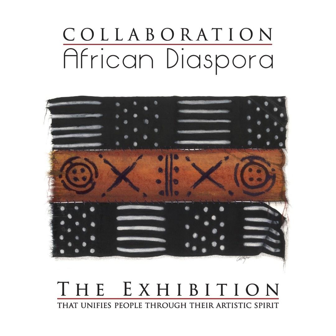 african-diaspora-2016-front-cover