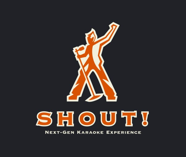 SHOUT_logo1_color2_rgb