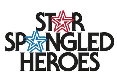 Star-Spangled-Heroes