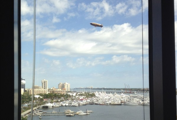 blimp-goodyear