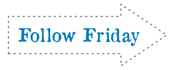 follow-friday-arrow-plain1