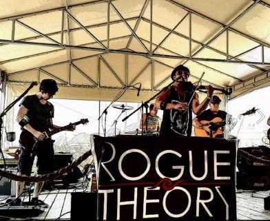 roguetheory3