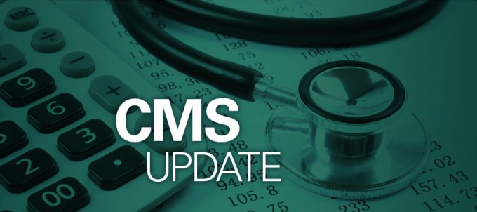Next Generation Aco Model Saves Medicare 349m Before Incentive Payments Aha News