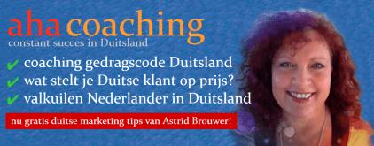 aha coaching Astrid Brouwer slider homepagina 2