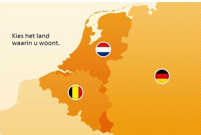 Sinds 2015 nieuw belasting verdrag Nederland en Duitsland. Wat verandert er?