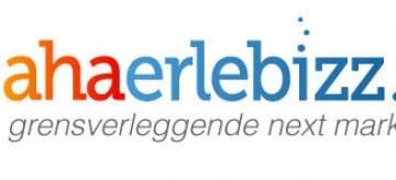 logo AhaErlebizz