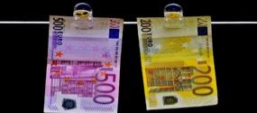 Duitsland steunt Frans voorstel om Google en Amazon te belasten op omzet die in EU geboekt wordt