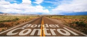 Europese Commissie wil obstakels grensoverschrijdend ondernemen wegnemen. Uitnodiging gaat echter al mis