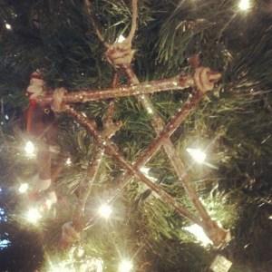 Pinterest DIY Christmas gift ideas