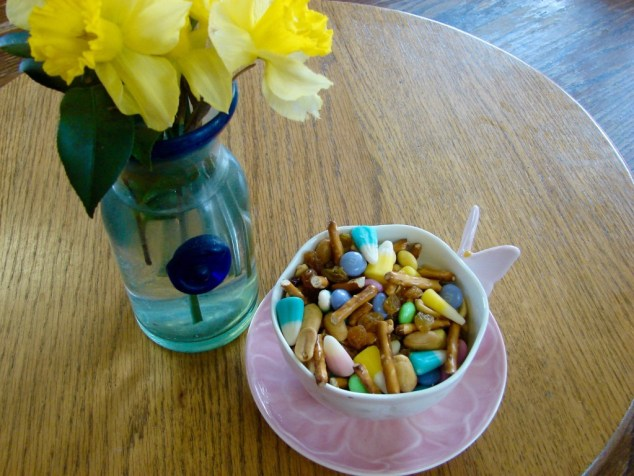 spring snack mix2