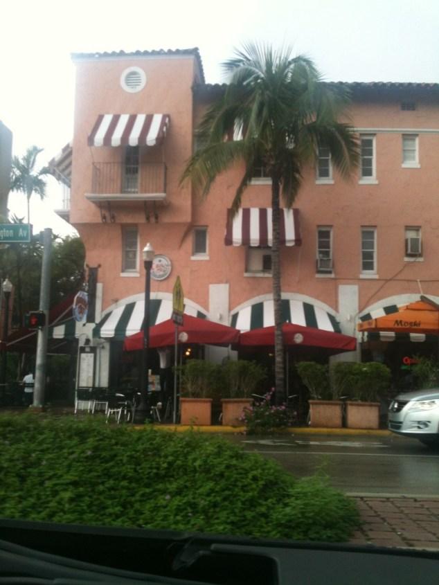 Miami3