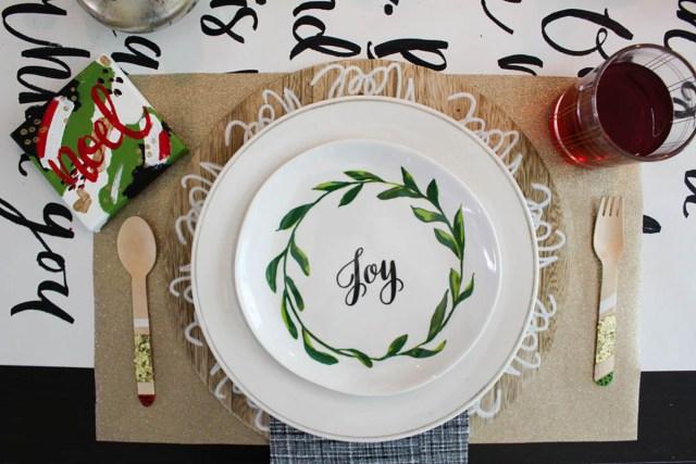 holiday-blog-hop-ahappyblog-table-setting-holidays