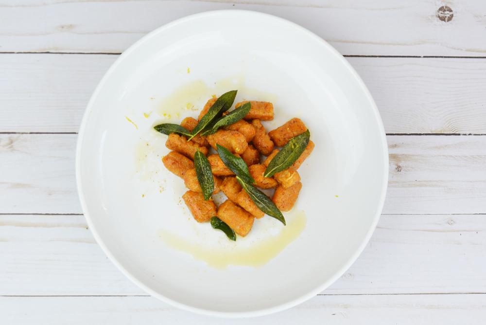 sweet-potato-gnocchi-ahappyblog4