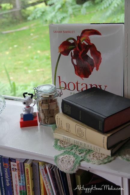 blog8