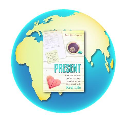 Present Globe