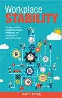 Workplace Stability book cover