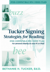 Tucker Signing Strategies video files