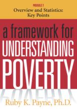A Framework for Understanding Poverty DVDs