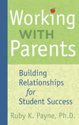 Working-with-Parents