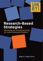 Research-Based-Strategies-Book