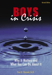 Boys in Crisis 4th Ed-front