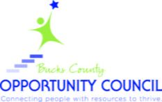 bucks-co-opportunity-council