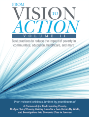 Vision-to-Action-II