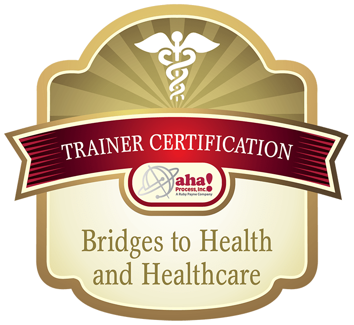 Workplace Stability recertification on-demand