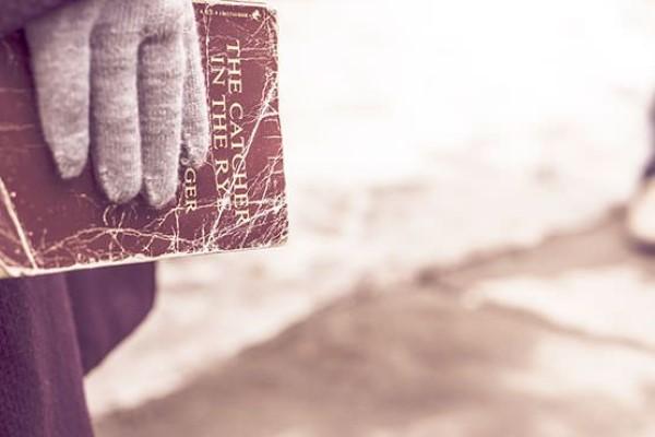 La lectura del lector, la lectura del autor